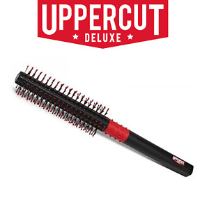 Uppercut Deluxe Quiff Roller Round Brush Styling Product For Men