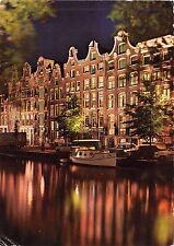 B30943 Amsterdam Prinsengracht  netherlands