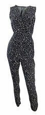 Miss Selfridge Women's Jumpsuits and Playsuits