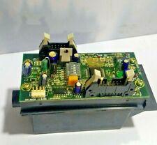 Pcb Kawasaki 63951-11000 - For Hp C02 Fire Fighting & Smoke Detect System 0803.2