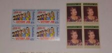 Worldwide Lot of  MNH Stamps and Souvenir Sheets. sal's stamp store,