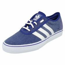 Chaussures adidas pour femme Pointure 44