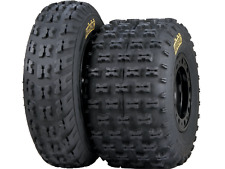 pneumatico tire quad atv utv ITP  holeshot mxr6 19×6-10  19f 2 tele
