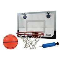 Murray Sporting Goods Over-the-Door Mini Basketball Hoop