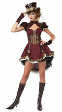 California Costume Collections Women's Halloween Costumes