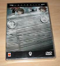 DVD Box - Last Exile ( Lastexile ) 06 - Folgen Episoden 22-26 - Anime - Neu OVP
