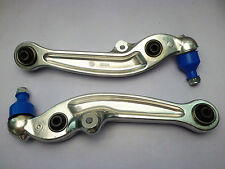 PAIR(LH+RH) NEW FORD FALCON FG G6/XR6/XR8/XT 2008-2013 FRONT LOWER Control ARMS