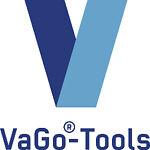 Vago Shop