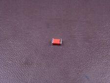 CWR06FC156KB Vishay Tantalum Capacitor 10V 15 uF µF 10% Case F NOS