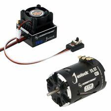 6mm Micro planète-boîte de vitesse 0,2-5v 1:26 1000 tr//min 25 GCM 1,9g boîte de vitesse moteur