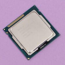 Intel Core i7 3nd Gen i7-3770 Quad Core CPU 3.4Ghz Ivy Bridge LGA1155 SR0PK