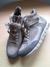 Tamaris Sneaker Carlota 1-1-25211-36-802 blau