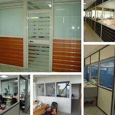 parete divisoria /  box modulare per creare uffici