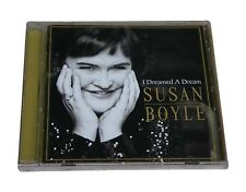 Susan Boyle : I Dreamed a Dream CD (2009)