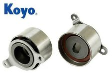 KOYO OEM Timing Belt Roller Tensioner Bearing PU285530RR1DV1