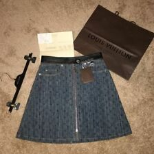 8ed1eb96a9f Louis Vuitton Clothing for Women for sale