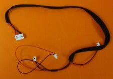 ⭐️⭐️⭐️⭐️⭐️TV LED Wire KDL-32R300C