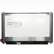 """13.3"""" LED LCD Screen B133HAN02.7 B133HAN02.1 for Asus Zenbook UX305FA eDP FHD"""
