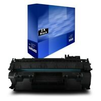 Toner XXL Replaces Canon 719H CRG719H