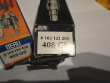 408GH , 408GS ,Beru 0102123203 ,Glühkerze Eberspächer Standheizung VW, B5W ,D1L
