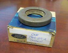 1969-72 NOS Galaxie, LTD, & XL Rear Wheel Bearing Inner Oil Seal