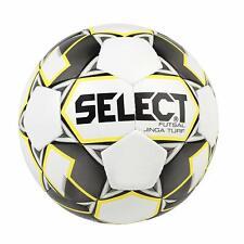 SELECT FUTSAL JINGA TURF SOCCER BALL (SENIOR)