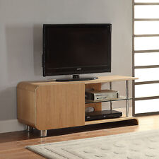 Jual BS202 ASH TV Stand/Cabinet SPECIAL OFFER!!!!