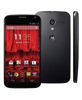Motorola Moto X XT1060 c(Verizon)Unlocked Smartphone Cell Phone MotoX 1st Gen