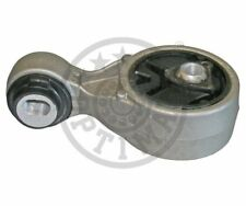 OPTIMAL Engine Mounting F8-6678