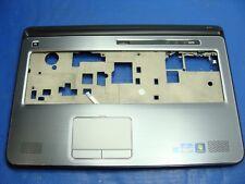 "Dell XPS 17 L702x 17.3"" Genuine Laptop Palmrest w/Touchpad Frame DWM44 1GF97 ""A"""