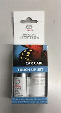 Genuine Toyota Touch Up Pen Stick Paint Grey Metalic 1G6 PZ448-W1G60-09