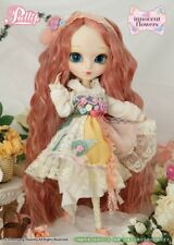Pullip Amari Petit Custom Canochie dress Groove dolls from Japan F/S