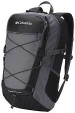 Columbia Men's Remote Access 25Ltr Backpack Bag - AW16: Graphite