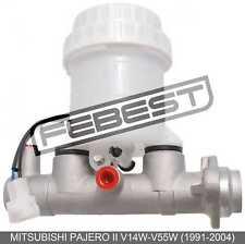 Master Brake Cylinder For Mitsubishi Pajero Ii V14W-V55W (1991-2004)