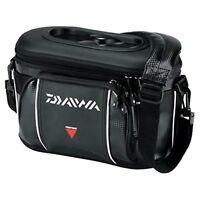 DAIWA tackle bag Purobaiza West Creel H 35 880312 F/S w/Tracking# New from Japan