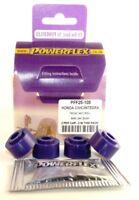 PFF25-105 Powerflex Anti Roll Bar Link Bushes ROAD SERIES (2 in Box)