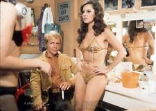 STARSKY & HUTCH photo 364 David Soul Suzanne Charney bikini girls