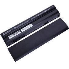 Hodely New Battery for Dell Latitude e5420 e5520 e6420 e6520 T54FJ 58Wh