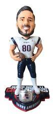 Danny Amendola New England Patriots Super Bowl LI Champions Bobblehead NFL
