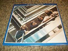 SEALED!! Beatles Blue 1967-1970 Album Greatest Hits Capitol Vintage Pressing!