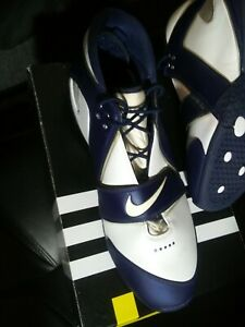 Nike Air Windmill Size 14  Leather Rare