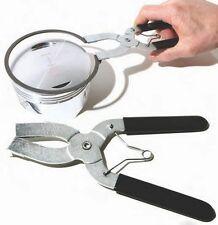 JIMS Piston Ring Expander Tool - JM1235