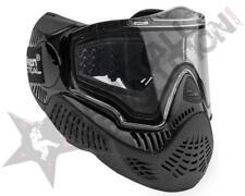 Valken MI-9 Paintball Goggles Mask Black