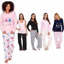 BHS Full Length Cotton Lingerie & Nightwear for Women