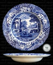 Unboxed Spode Copeland Porcelain & China Bowls