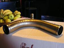 canalisation d'eau du radiateur citroen ds id carbu
