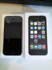 Apple iPhone 5S 16GB Space Gray (ohne Simlock) Touchscreen Neu, Keine Reaktion