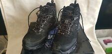 Regatta mens Walking Boots