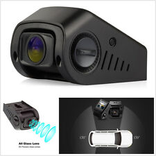 PRO A118C Capacitor Car Dash Camera DVR HD 1080P Vehicle Video Recorder Cam