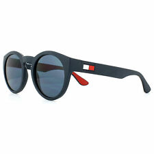 3be0c2a6cc4 Tommy Hilfiger Th-1555-s Authentic DESIGNER Sunglasses Frames Blue